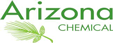 arizona_chemical_logo